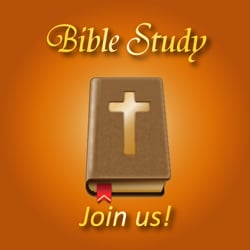 Bible Study1,2