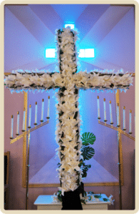 church_cross