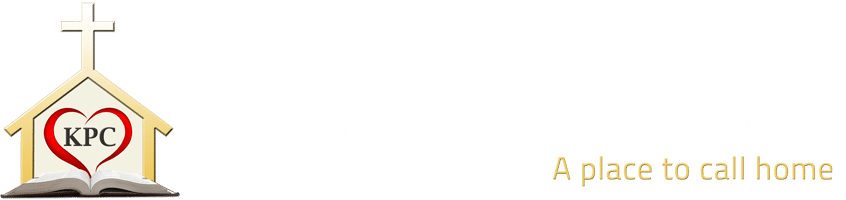 Kingman Presbyterian Church