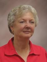 Patty Swader