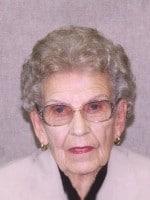Ethel Ellico
