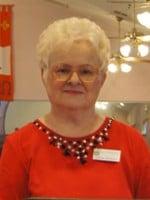 Linda L. Stadler