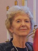 Virginia Beller
