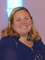 Tricia Kuhn